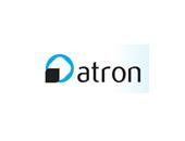 http://www.atron.pt/