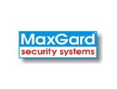 http://www.maxgard.pt/