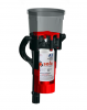 Solo 330 for use with Solo A3 & C3 Aerosols
