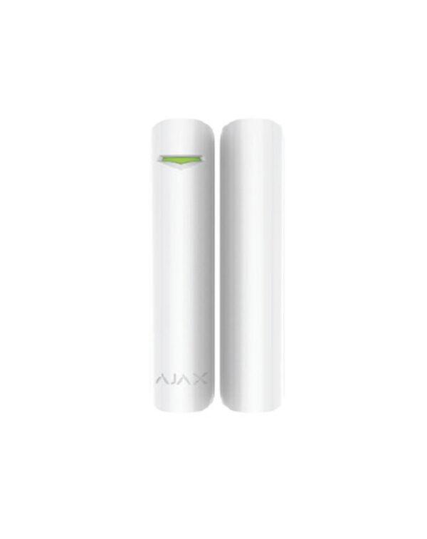 matsecurity-produtos-ajax-door-protect