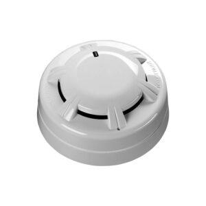 Detector Óptico de Fumo Orbis