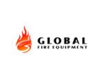 Hacked://globalfire.pt/