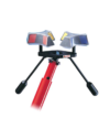 Solo 200 Detector Removal Tool
