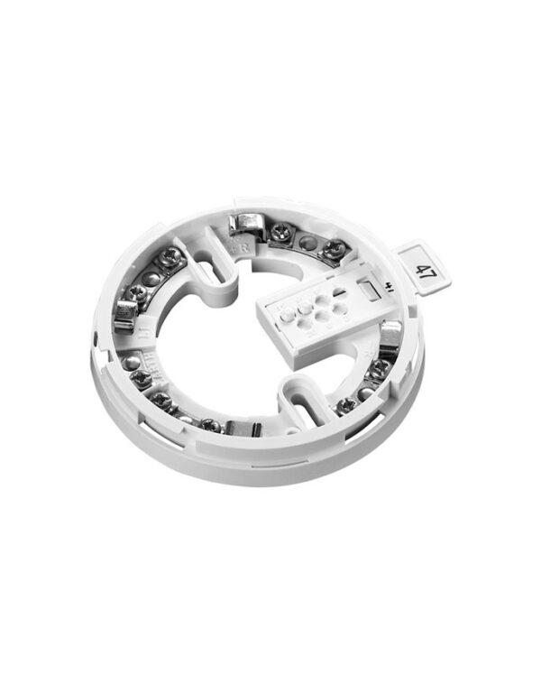 matsecurity-produtos-base-de-montagem-inteligente-apollo