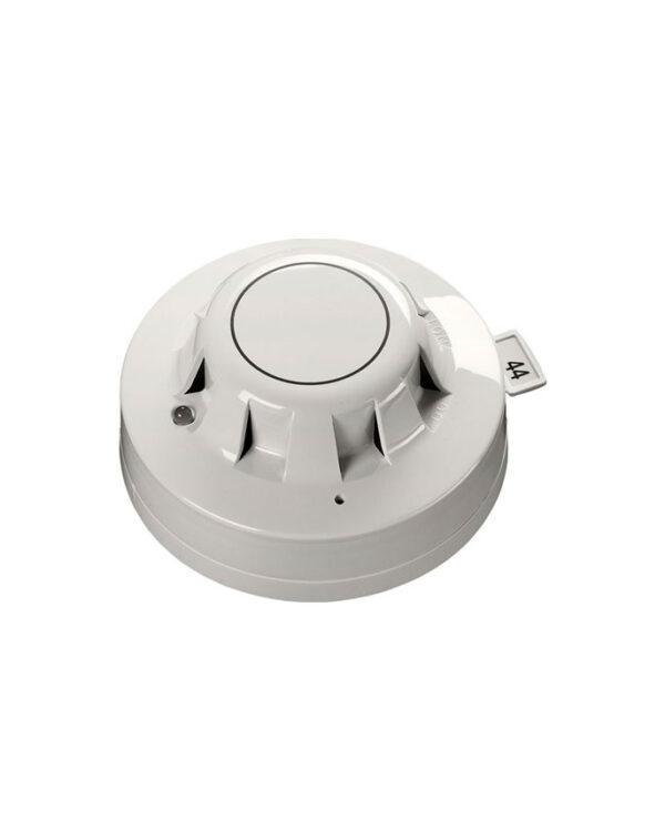 matsecurity-produtos-detector-fumo-optico-xp95-apollo