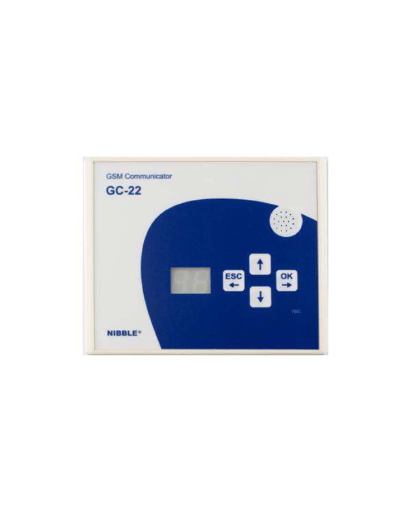 matsecurity-produtos-gc-22-nibble