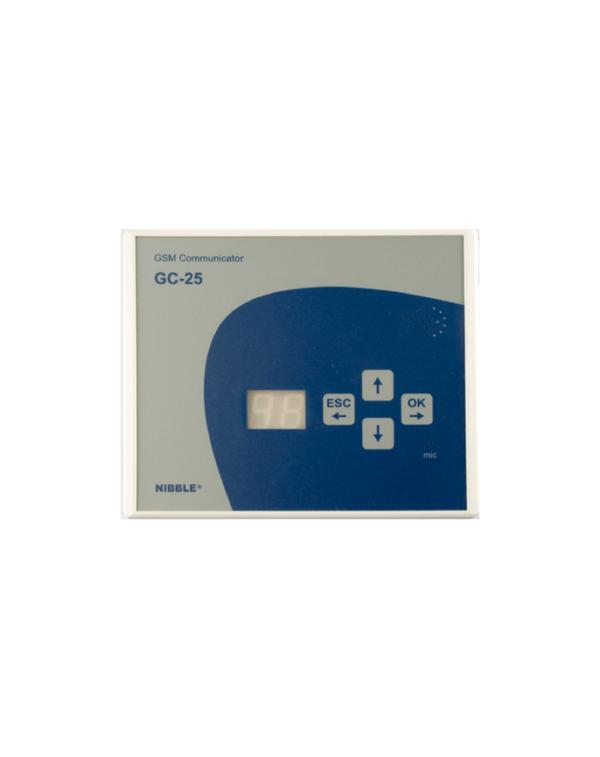 matsecurity-produtos-gc-25-nibble