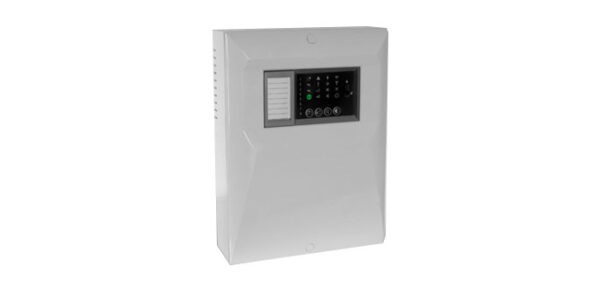 matsecurity-produtos-unipos-fire-control-panel-fs4000