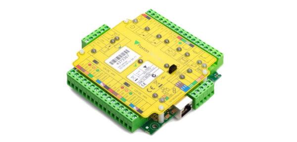 matsecurity-produtos-paxton-net2-plus